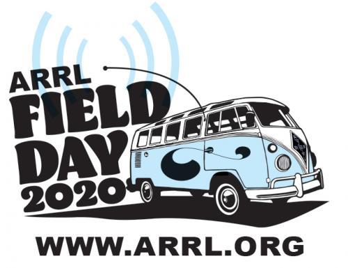 ARRL-FD_2020