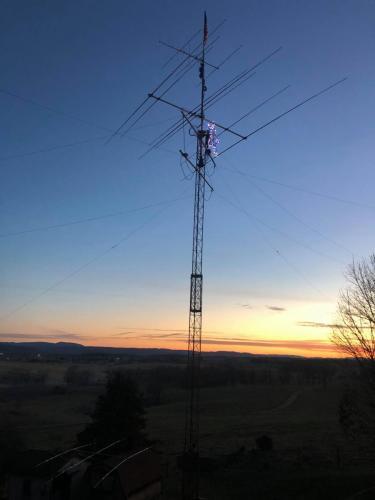 WD4JIX-tower