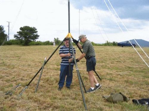 2007 fieldday IMG 1052