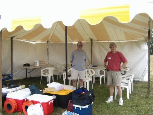 2007 fieldday IMG 1054