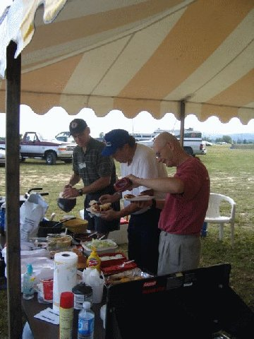2007 fieldday IMG 1055