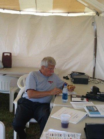 2007 fieldday IMG 1056