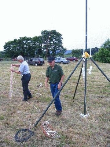 2007 fieldday IMG 1062