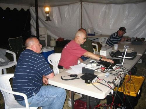 2007 fieldday IMG 1070