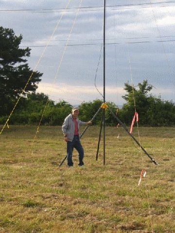 2007 fieldday IMG 1087