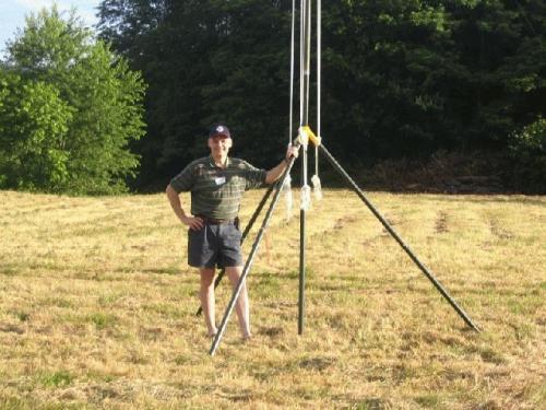 2007 fieldday IMG 1090