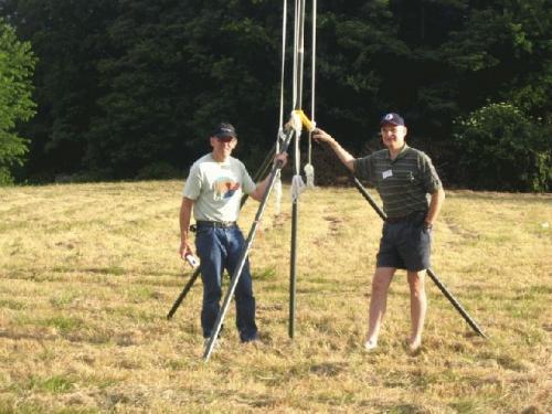 2007 fieldday IMG 1092
