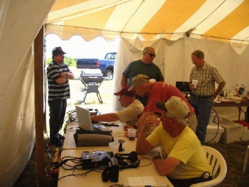 2007 fieldday IMG 1112