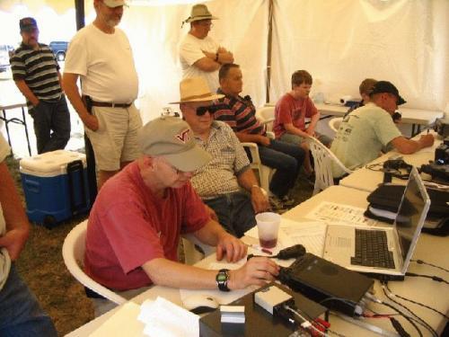 2007 fieldday IMG 1123