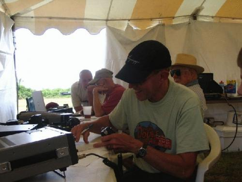 2007 fieldday IMG 1130