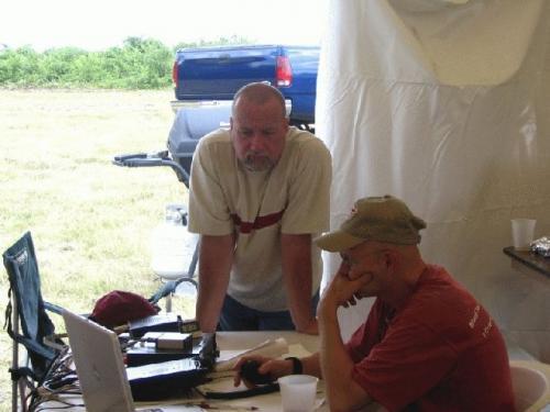 2007 fieldday IMG 1131