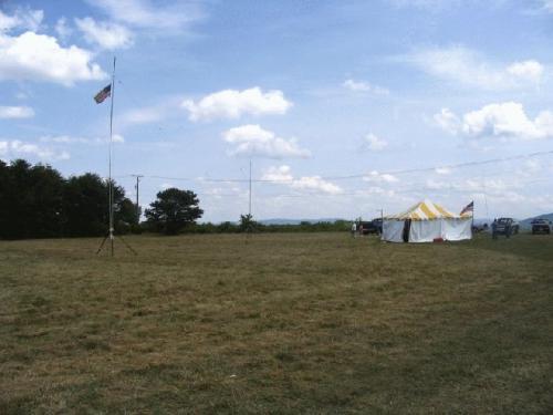 2007 fieldday IMG 1139