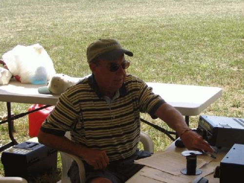 2007 fieldday IMG 1147
