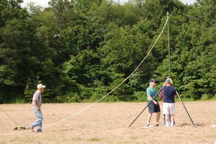 2008 fieldday img 0096
