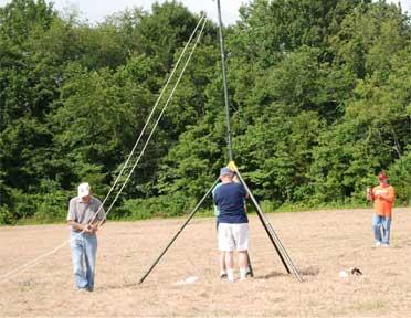 2008 fieldday img 0097