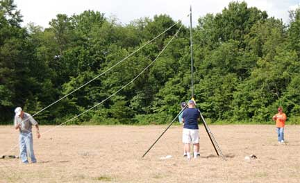 2008 fieldday img 0098