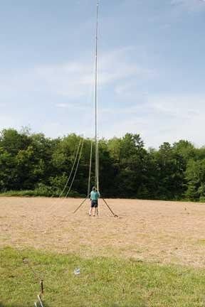 2008 fieldday img 0105
