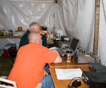 2008 fieldday img 0125