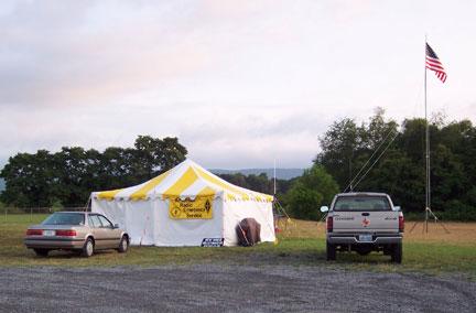 2008 fieldday img 0785