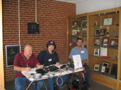 2008 redcross IMG 1039