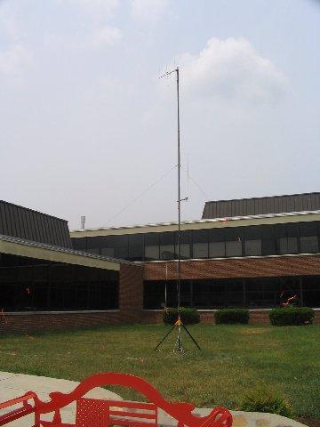 2008 redcross IMG 1042