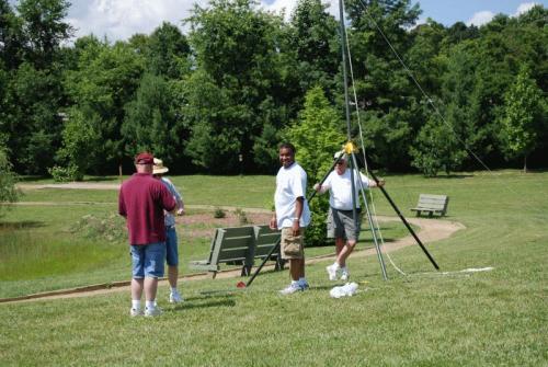 2009 fieldday DSC 0025
