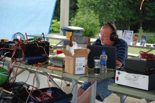 2009 fieldday DSC 0067