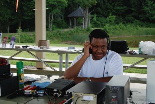 2009 fieldday DSC 0069