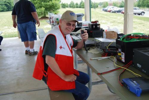 2009 fieldday DSC 0072