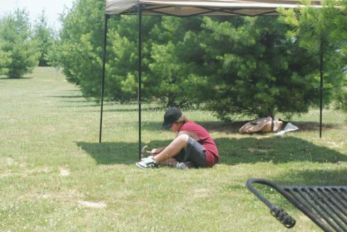 2010 fieldday DSC 0024