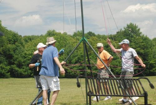 2010 fieldday DSC 0025