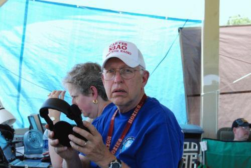 2010 fieldday DSC 0052