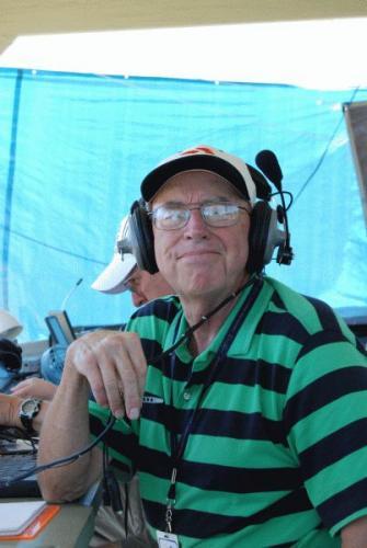 2010 fieldday DSC 0054