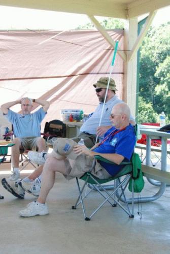 2010 fieldday DSC 0056