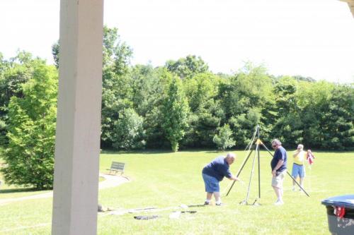 2013 fieldday IMG 5316