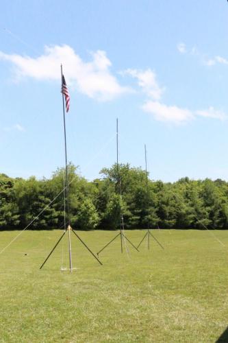 2013 fieldday IMG 5331