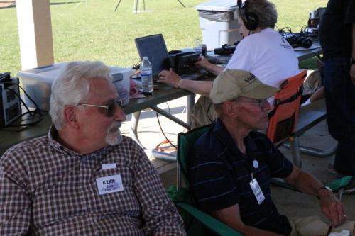 2013 fieldday IMG 5348
