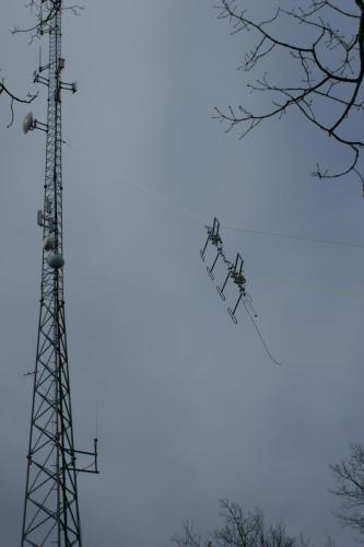 2017 cloyd repeater new antenna DSC09656