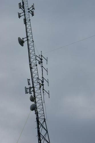 2017 cloyd repeater new antenna DSC09662