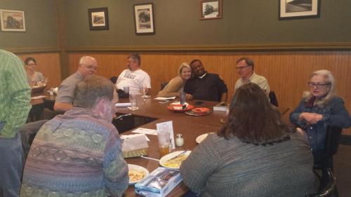 2017 january meeting image1