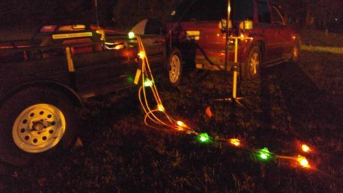 night ops generator